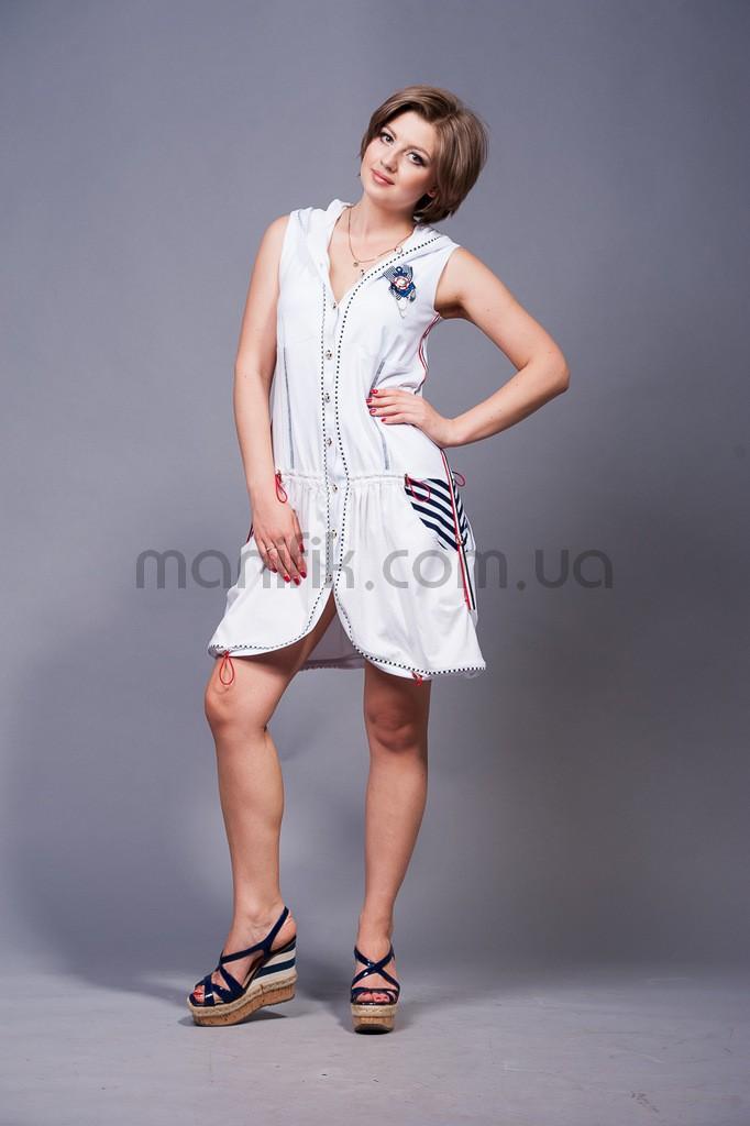 Женская одежда марина
