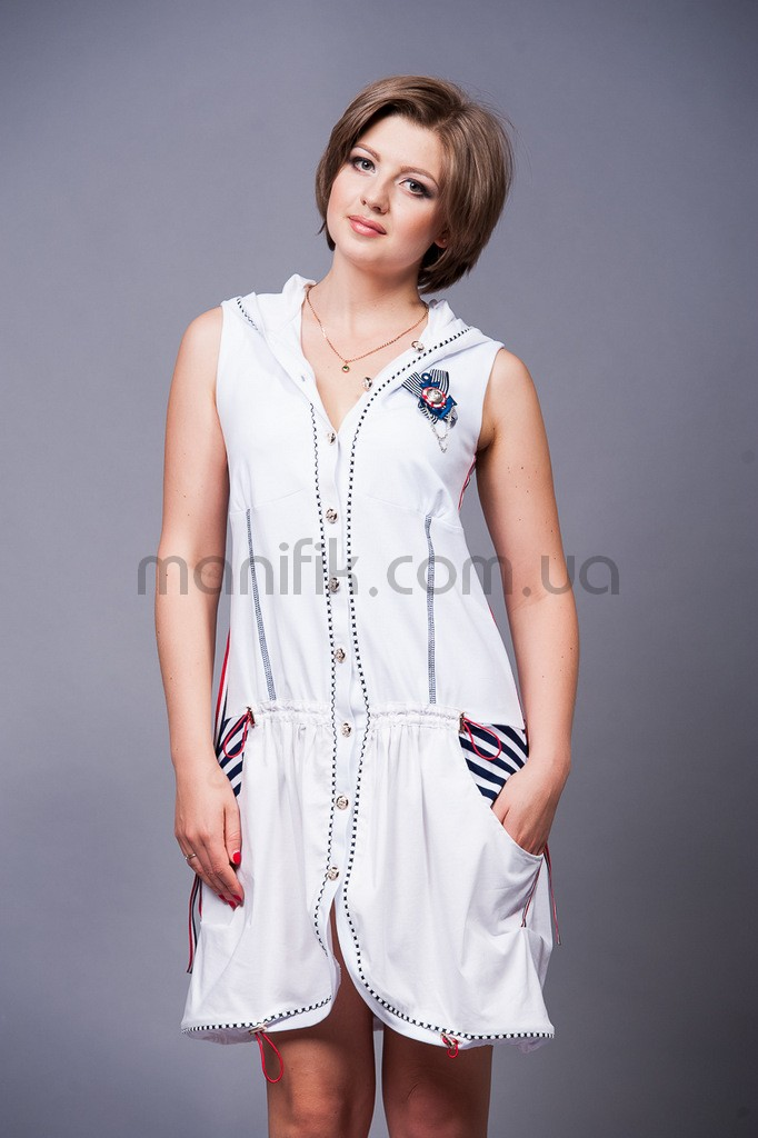 Марина Женская Одежда