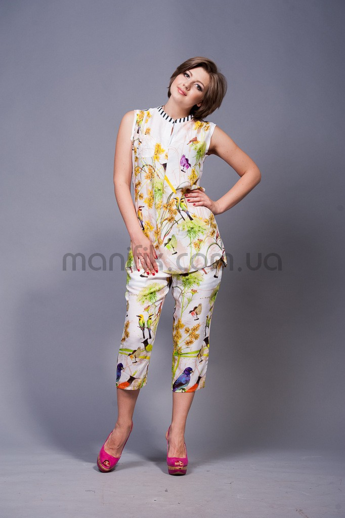 Женская Одежда Зара С Доставкой